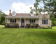 511 Meadow Creek Ln, Nolensville image