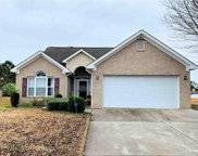 186 Jessica Lakes Dr., Conway image