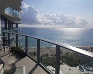 17475 Collins Ave Unit #703, Sunny Isles Beach image