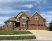 808  Greenfield Trail, Mt Sterling image