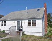 5900 New Jersey, Wildwood Crest image