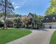 120 Birch Road, Franklin Lakes image