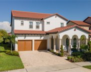 8712 Lakeshore Pointe Drive, Winter Garden image