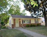 2850 Rhode Island Avenue S, Saint Louis Park image