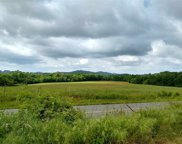 County Road 360, Sweetwater image