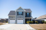 2094 Willow Creek, Leland image