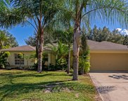 1584 Boswell, North Port image