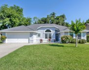 561 Woodgrove Street, Ormond Beach image