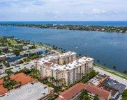 1801 N Flagler Drive Unit #716, West Palm Beach image