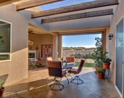 8145 Willow Bloom Circle, Las Cruces image