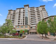 5455 Landmark Place Unit 1218, Greenwood Village image