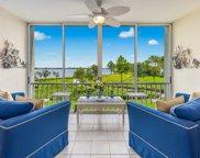 12376 NW Harbour Ridge Boulevard Unit #4-6, Palm City image