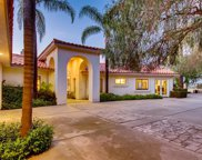 9704 Canyon Country Lane, Escondido image