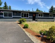 1944 SW 351st Street, Federal Way image