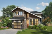 7448 Veyaness  Rd, Central Saanich image