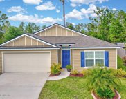 65053 LAGOON FOREST DR, Yulee image