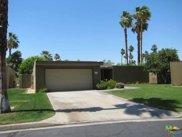20 Chandra Lane, Rancho Mirage image