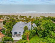 365 S Atlantic Avenue, Cocoa Beach image