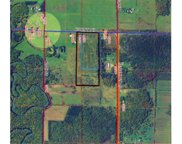 40754 US Hwy 169, Aitkin image