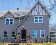 2541 Cockrell Avenue, Fort Worth image