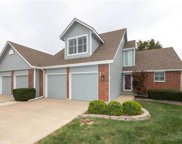 6801 W 156th Street, Overland Park image