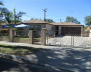 829     E Grant Street, Santa Ana image