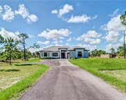 4565 Everglades Ave N, Naples image