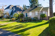 678 W 30th Avenue, Vancouver image