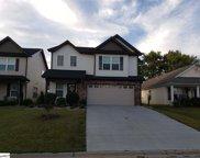 323 Glenlea Lane, Greenville image