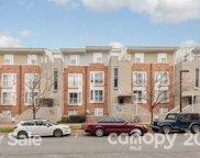 529 Donatello  Avenue, Charlotte image