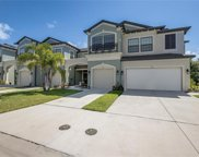 5110 78th St Circle E, Bradenton image