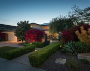 12622 Fairbrook Rd, Scripps Ranch image
