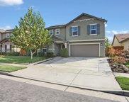 2522 N Pine Brook Drive, Stockton image