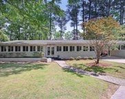 1618 Wyndham Road, Columbia image