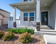 5472 Sequoia Place, Frederick image