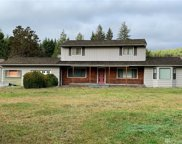 1408 W SIMPSON Ave, Montesano image