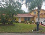 11222 Sw 134th Ln, Miami image