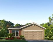 10975 SW Pacini Way, Port Saint Lucie image