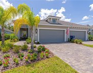3102 Sky Blue Cove, Bradenton image