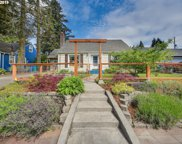 204 NW 45TH  ST, Vancouver image