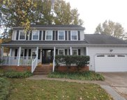 1208 Lakeford Place, South Chesapeake image