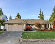 15726 SE 184th St, Renton image