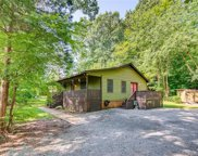 4708 Waxhaw Indian Trail  Road, Indian Trail image