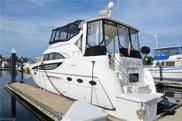 48 Ft. Boat Slip At Gulf Harbour G-15, Fort Myers image