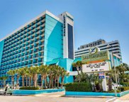 1501 S Ocean Blvd. Unit 741, Myrtle Beach image