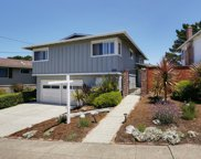 1432 Crespi Dr, Pacifica image