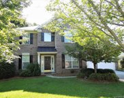 157  Fox Hollow Road, Mooresville image