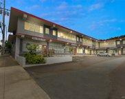 45-1127 Kamehameha Highway, Kaneohe image