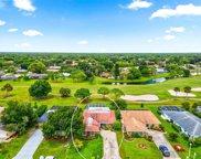 4749 Ringwood Meadow, Sarasota image