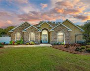 3640 Alafia Creek Street, Plant City image